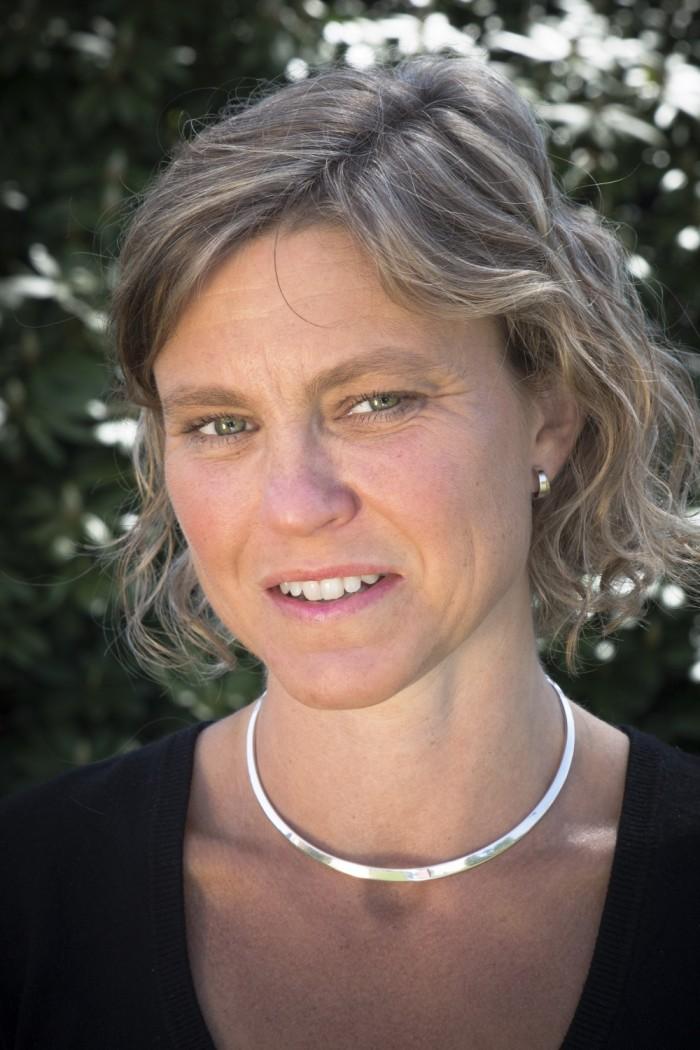 Margareta Elding-Pontén, Akiri AB